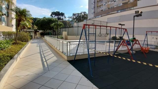 Apartamento à venda com 2 dormitórios em Itacorubi, Florianópolis cod:A2913 - Foto 15