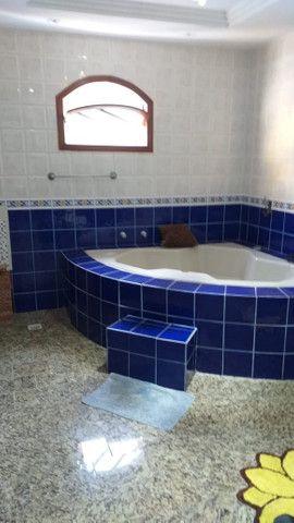 Oportunidade! Vendo Casa em Portal de Jacaraípe com 555m² - R$ 890.000 - Foto 19