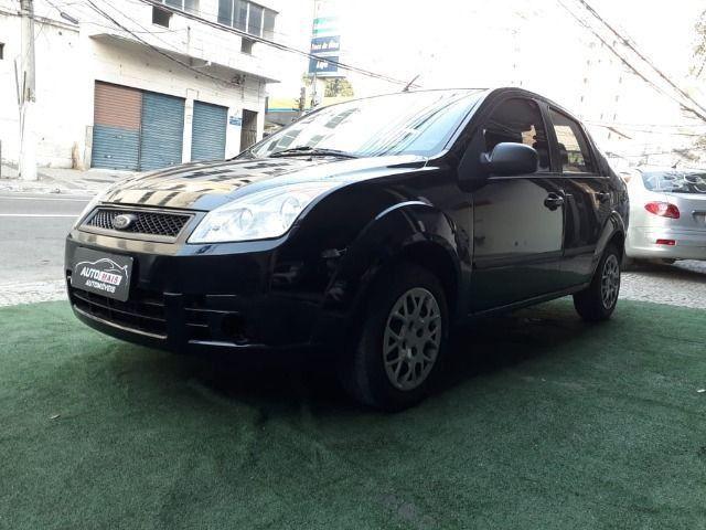Fiesta Sed. 1.6 8v Flex zeroooo Abaixo da Tabela !!!!!! - Foto 3