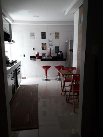 Casa no Condominio Mais Viver - Líder Imobiliária - Foto 10