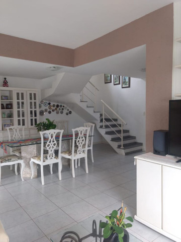Casa em condomínio com 415m² 4/4 no Miragem - Foto 4