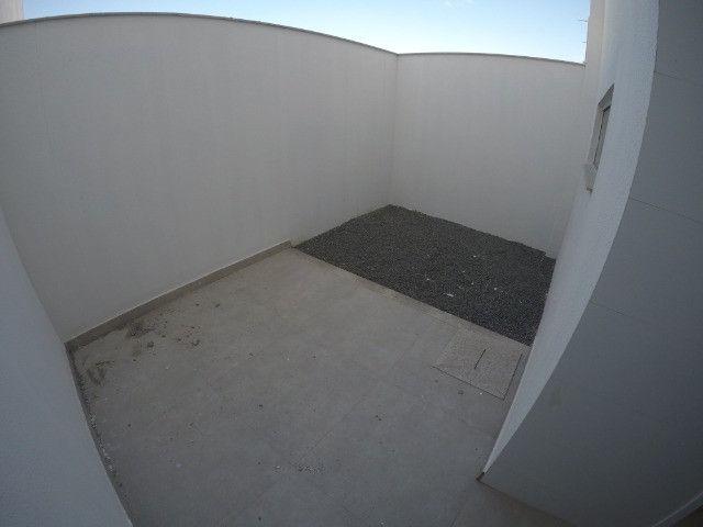 Lindas casas Duplex em Colina de Laranjeiras / Fino acabamento - Foto 17