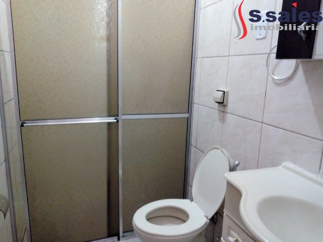 Oportunidade!! Casa com 3 Quartos e 1 Suíte Brasília - Recanto das Emas DF - Foto 3