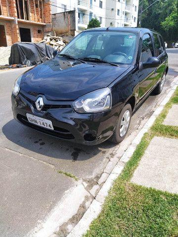 Renault Clio 2016 - Foto 2