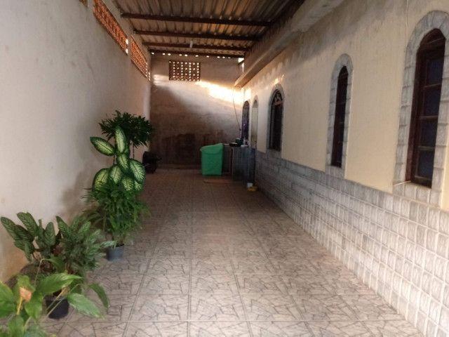 Vendo casa no Bom Retiro - Foto 8