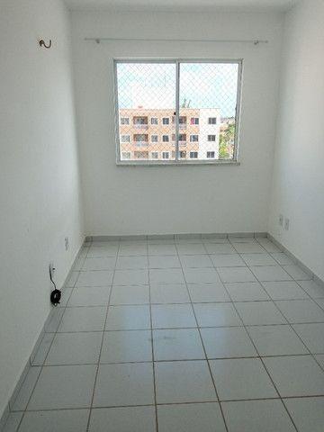 Apartamento Centro de Aquiraz (Alugado) - Foto 8