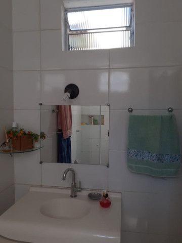 MG Casa Triplex 3 quartos com Terraço em Jacaraipe - Foto 4
