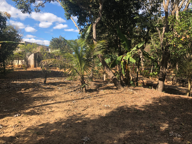Alugo Rancho na comunidade Varjão - Foto 20