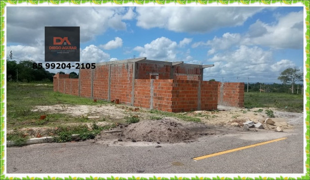Loteamento Terras Horizonte $%¨& - Foto 11