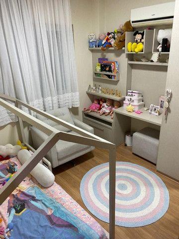 Linda casa no condomínio Igarapé 3 Qts com suíte, em Colina de Laranjeiras - Foto 13