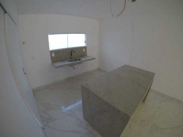 Lindas casas Duplex em Colina de Laranjeiras / Fino acabamento - Foto 6