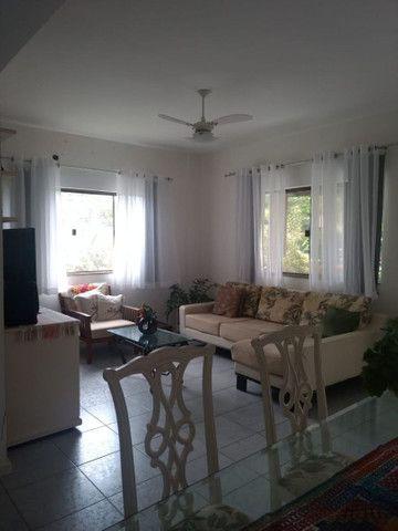 Casa em condomínio com 415m² 4/4 no Miragem - Foto 5