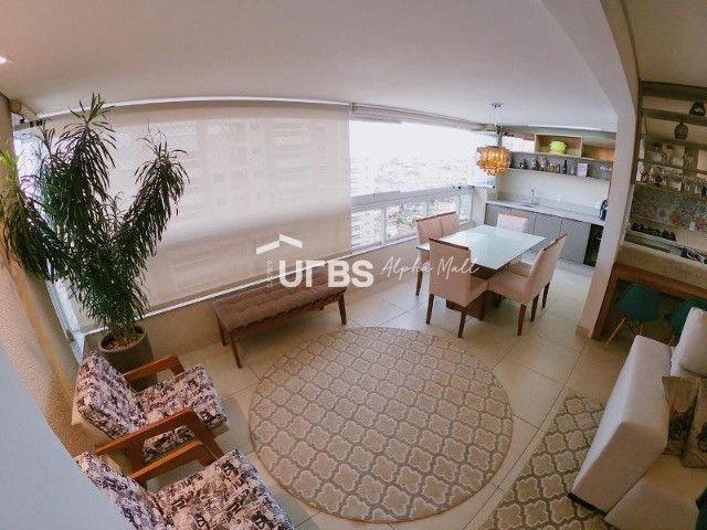 Apartamento Bueno América - 3 Suítes - 102 m2 - Foto 10