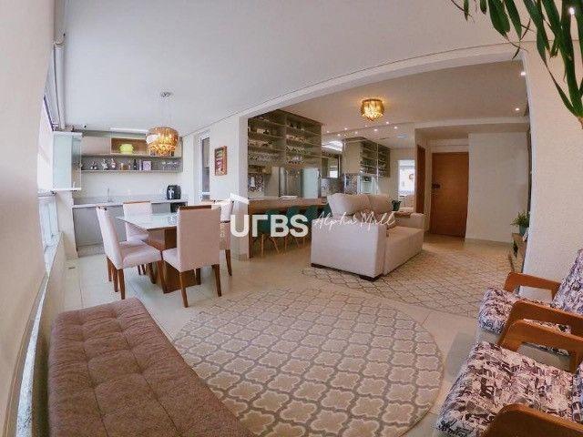 Apartamento Bueno América - 3 Suítes - 102 m2 - Foto 3