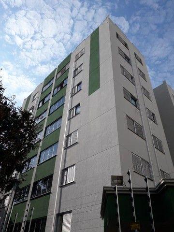 LOCAÇÃO   Apartamento, com 3 quartos em VILA BOSQUE, MARINGÁ - Foto 3