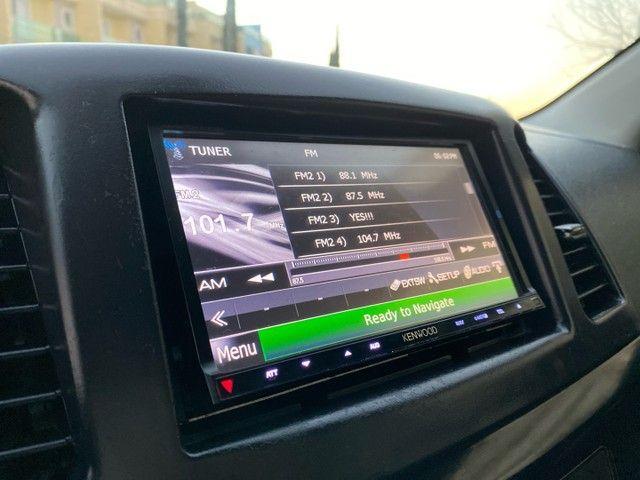 Mitsubishi Lancer 2.0 Automático!!! Aceito Trocas!!!  - Foto 9