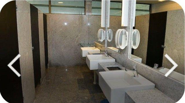 Apartamento para aluguel tem 53 metros quadrados com 2 quartos em Boa Viagem - Recife - PE - Foto 2