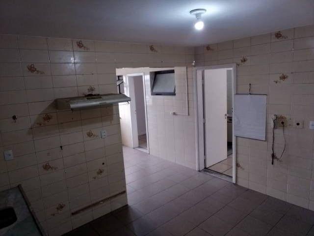 Centro- Ed. São João Del Rey - Rua Ferreira Pena, 700. Apartamento 1402 - Foto 13