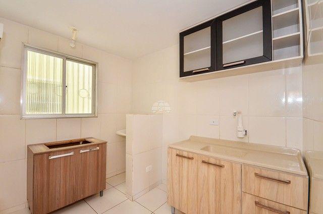 Apartamento à venda com 3 dormitórios em Campo comprido, Curitiba cod:935090 - Foto 13