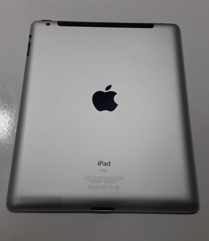 Apple iPAD 64gb - Foto 2