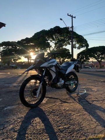 Moto xre 300 2016 - Foto 5