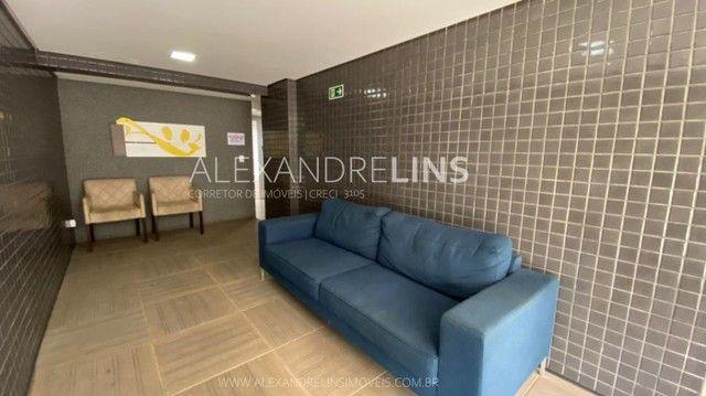 Apartamento para Venda em Maceió, Ponta Verde, 2 dormitórios, 1 suíte, 2 banheiros, 1 vaga - Foto 15