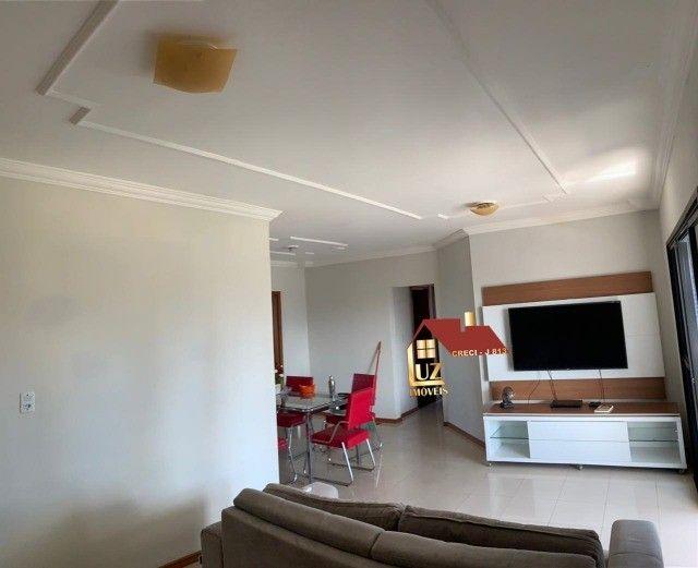 51- Apartamento à venda com 3 Dormitórios- 115 m² - Foto 11