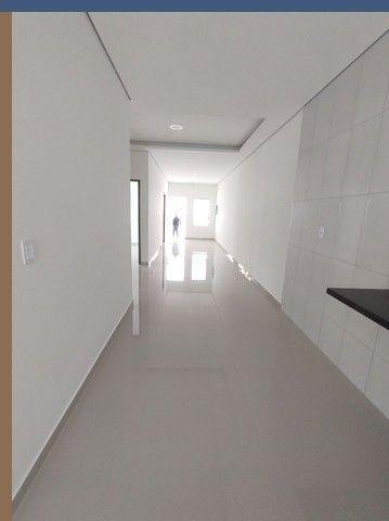 Casa com fino Acabamento Com 3 Quartos Aguas Claras mvpwonlbre ezqxgvyplo - Foto 2