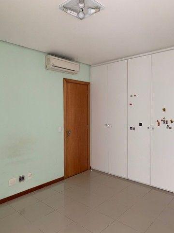 Apartamento para aluguel, 3 quartos, 3 suítes, 2 vagas, Flores - Manaus/AM - Foto 6