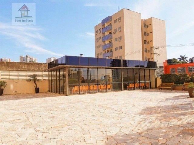 Apartamento no Edifício Tilda Botigelli - Foto 2