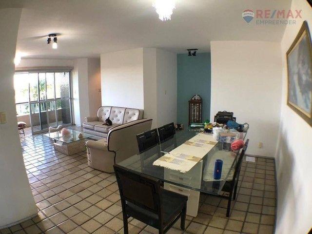 Apartamento Residencial à venda, Centro, Campina Grande - . - Foto 16