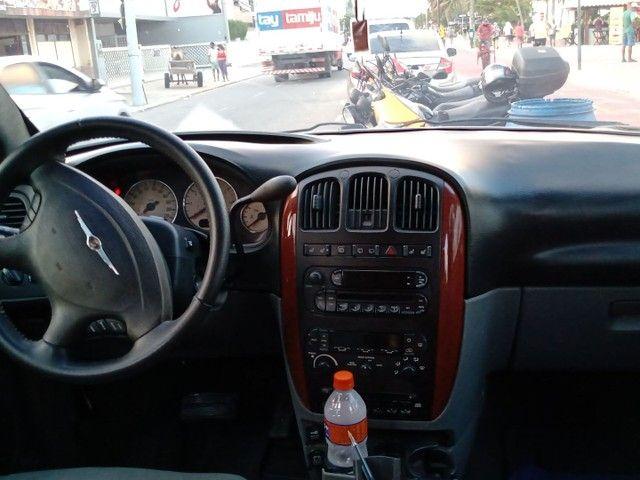 Gran Caravan Limited Blindado - Foto 3