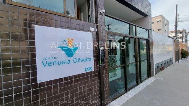 Apartamento para Venda em Maceió, Mangabeiras, 2 dormitórios, 1 suíte, 2 banheiros, 1 vaga - Foto 3