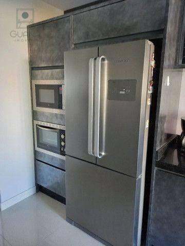 Apartamento com 3 quartos à venda, 168 m² por R$ 1.350.000 - Jardim Aclimação - Cuiabá/MT - Foto 9