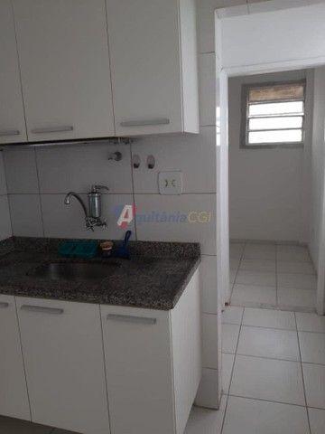 Apartamento em Botafogo - Rio de Janeiro - Foto 8
