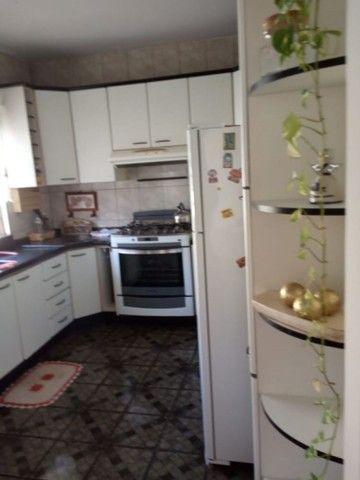 VENDA   Casa, com 2 quartos em JD OASIS, MARINGÁ - Foto 10