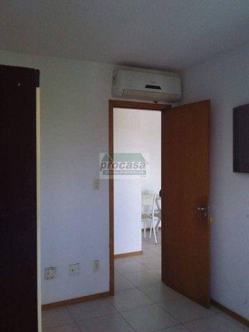 Excelente Apto no P10 - 2 dormitorios - no valor de R$ 2.000,00 - Foto 2