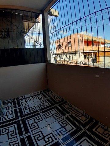 Alugo casa estilo apartamento  - Foto 8