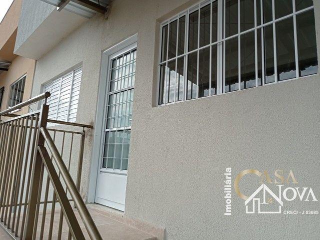 LOCAÇÃO   Apartamento, com 3 quartos em Jardim Itália, Maringá - Foto 8