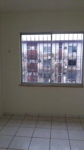 Alugo apartamento no Residencial augusto Montenegro I - Foto 7