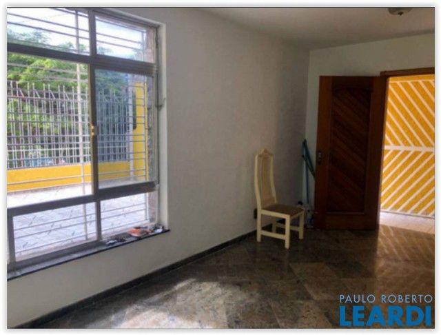 Casa para alugar com 4 dormitórios em Santana, São paulo cod:629153 - Foto 4