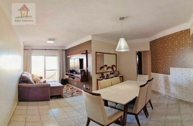 Apartamento no Edifício Tilda Botigelli - Foto 15