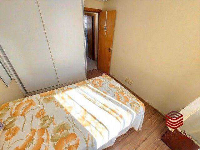 Apartamento à venda com 4 dormitórios em , cod:2442 - Foto 16
