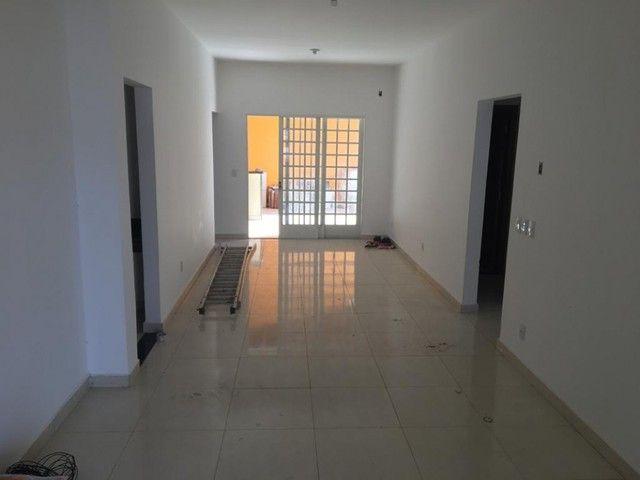 Cuiabá - Casa Padrão - CPA II - Foto 5
