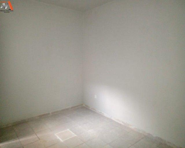 Apto nos Altos no bairro da Pedreira, 50m², 02 dormitórios - Foto 6