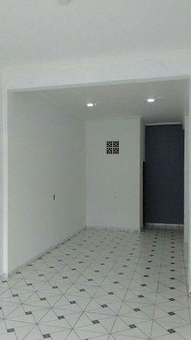 Salas comerciais ótimo para estética  - Foto 6