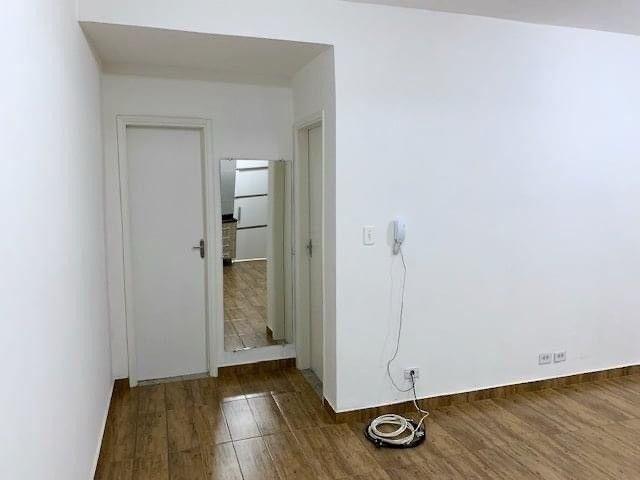 Lindo Apartamento Condomínio Residencial Parque Oriente Centro - Foto 2