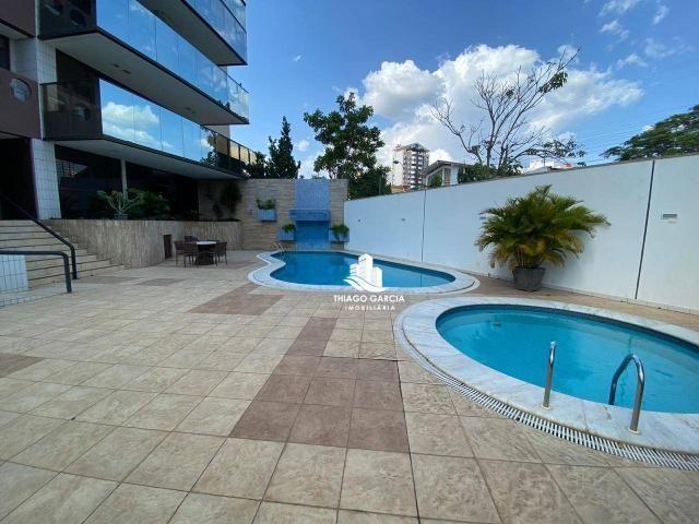 Apartamento com 5 dormitórios à venda, 308 m² por R$ 2.100.000,00 - Jóquei - Teresina/PI - Foto 4