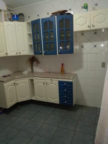 Apartamento para alugar com 3 dormitórios cod:L3218 - Foto 8