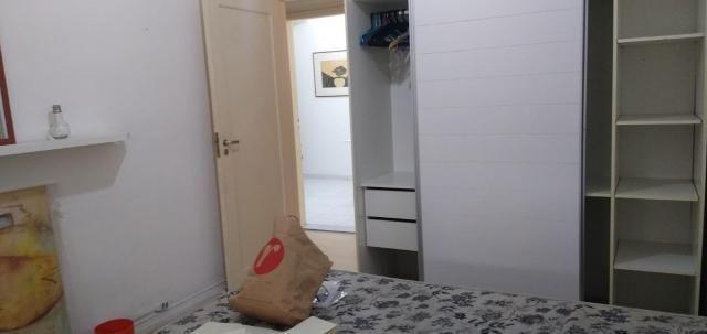 Apartamento à venda com 2 dormitórios em Copacabana, Rio de janeiro cod:575730 - Foto 8